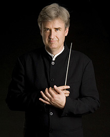 principal guest conductor thomas dausgaard leads the seattle symphony for two masterworks. Black Bedroom Furniture Sets. Home Design Ideas
