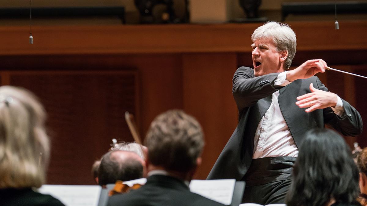 thomas dausgaard named next music director of the seattle
